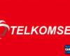 Cara Daftar Paket Internet Telkomsel Murah Kuota Besar Terbaru