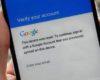 Cara Bypass FRP Google Account Samsung Galaxy J7 Pro Tanpa PC Mudah dan Simpel