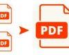 Cara Kompres PDF Offline Dan Online