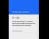 Cara Bypass FRP Google Account Samsung Galaxy J5 Pro Tanpa PC