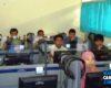 Contoh Latihan Soal UKG Administrasi Perkantoran SMK Simulasi Online Terbaru