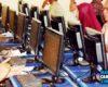 Contoh Latihan Soal UKG Bahasa Inggris SMA Simulasi Online Terbaru