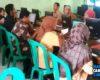 Contoh Latihan Soal UKG Seni Budaya SMP Simulasi Online Terbaru