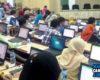 Contoh Simulasi Latihan Soal UKG Matematika SMA Terbaru Online