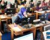 Contoh Latihan Soal UKG Bahasa Sunda SMP Simulasi Online Terbaru