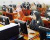 Contoh Latihan Soal UKG Bimbingan Konselling SMP Simulasi Online Terbaru