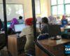 Contoh Latihan Soal UKG Biologi SMP Online Terbaru