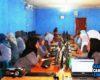 Contoh Latihan Soal UKG Ekonomi SMP Online Terbaru