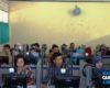 Contoh Latihan Soal UKG Fisika SMK Simulasi Online Terbaru