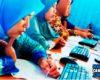 Contoh Latihan Soal UKG Sejarah SMA Online Terbaru