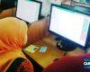 Contoh Latihan Soal UKG Sejarah SMP Online Terbaru
