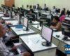 Contoh Latihan Soal UKG TIK SMP Online Terbaru