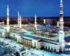 Update Jadwal Imsakiyah Palopo Ramadhan Terbaru