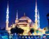 Update Jadwal Puasa Ramadhan Pariaman Terbaru