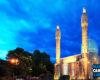 Update Jadwal Puasa Ramadhan Payakumbuh Terbaru