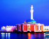Update Jadwal Puasa Ramadhan Pekanbaru Terbaru