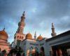 Jadwal Puasa Makassar Tahun Ini