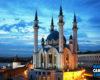 Update Jadwal Puasa Ramadhan Musi Rawas Utara Terbaru