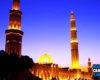 Update Jadwal Puasa Ramadhan Nias Selatan Terbaru