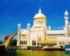 Update Jadwal Puasa Ramadhan Ogan Komering Ulu Terbaru