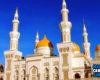 Update Jadwal Puasa Ramadhan Padang Lawas Terbaru