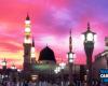 Update Jadwal Puasa Ramadhan Padang Pariaman Terbaru