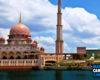Update Jadwal Puasa Ramadhan Padang Sidempuan Terbaru