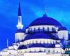 Update Jadwal Puasa Ramadhan Palangka Raya Terbaru