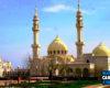 Update Jadwal Puasa Ramadhan Pangkalpinang Terbaru