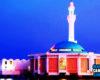 Update Jadwal Puasa Ramadhan Parigi Moutong Terbaru