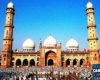 Update Jadwal Puasa Ramadhan Pelalawan Terbaru