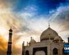 Update Jadwal Puasa Ramadhan Pesisir Selatan Terbaru