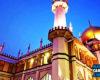 Update Jadwal Puasa Ramadhan Raja Ampat Terbaru