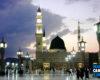 Update Jadwal Puasa Ramadhan Rembang Terbaru