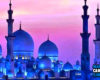 Update Jadwal Puasa Ramadhan Sabang Terbaru