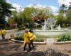Biaya Pendidikan Program Study Akuntansi Universitas Indonesia