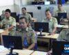 Contoh Latihan Soal UKG Geologi Pertambangan SMK Simulasi Online Terbaru