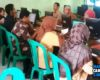 Contoh Latihan Soal UKG Perawatan Sosial SMK Simulasi Online Terbaru