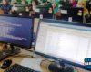 Contoh Latihan Soal UKG Tata Kecantikan SMK Simulasi Online Terbaru