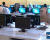 Contoh Latihan Soal UKG Teknik Industri SMK Simulasi Online Terbaru