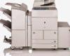 Daftar Harga Mesin Fotocopy Baru Bekas Desember 2020