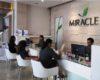 Harga Perawatan Kecantikan Miracle Clinic Terbaru Mei 2021