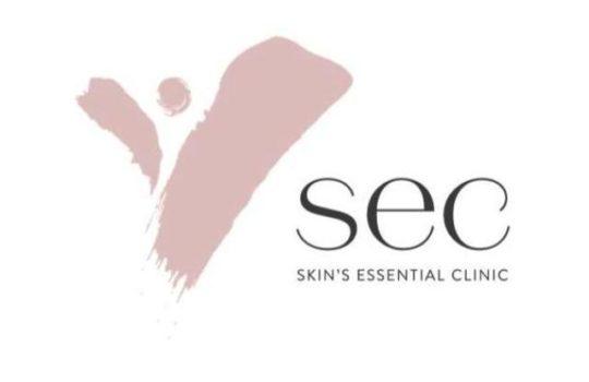 Harga Perawatan Klinik Kecantikan Skins Essentian Clinic Terbaru