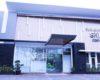 Harga Perawatan Klinik Kecantikan Surabaya Skin Center (SSC) Terbaru Mei 2021