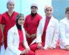 Harga Perawatan Klinik Kecantikan di Ultimo Clinic Terbaru Oktober 2020