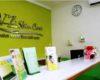 Harga Perawatan Klinik Kecantikan di Vz Skin Care SPA Family Terbaru Mei 2021