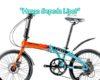 Daftar Harga Sepeda Lipat Terbaru Desember 2020